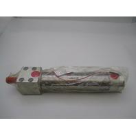 Bimba PFC-174-BFB  Position Feedback Cylinder