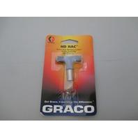 Graco HD RAC GHD513 Airless Switch Tip