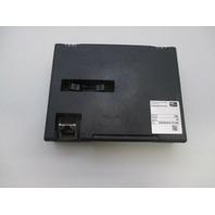 SMA 422MODHF-TST.GR1 Q1 Module