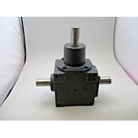 Hub City 0220-00901-165 Gear Reducer