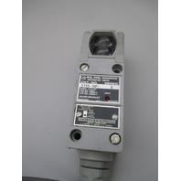 Allen Bradley 2755-NP1 Retroreflective Photoelectric Sensor