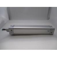 Festo DNC-40-200-PPV-A-ELV 163334 Cylinder