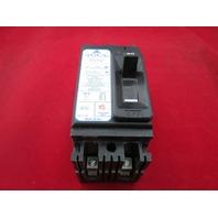 American Circuit Breaker NEF CU-AL 30 amps 2 poles new