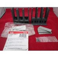 ABB K4LCH 1SDA013695R1  Lug Cover Kit