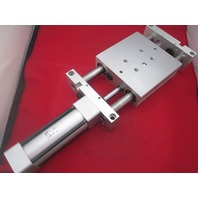 Phd SGC16 X4 -BB-DB-M-U6-H4 Pneumatic Cylinder