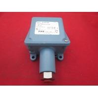PIAB EVS100 Vacuum Switch