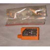 IFM Efector Through Beam Sensor OJ5032 OJE-FNKG/SO/AS new