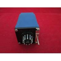 ATC  Zero Amplifier 650127056 new