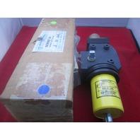Worcester B 34 R4 120A Pneumatic Actuator new