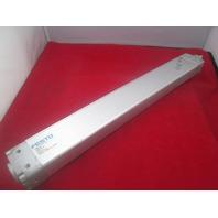 "Festo DZH-1 5/8""-16""-PPVA Flat Cylinder"