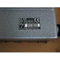 Heidenhain Interpolation Digitizing Box EXE 602E 246842