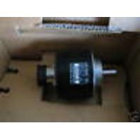 Heidenhain Indramat Encoder ROD 420.0010 238 485-23 new