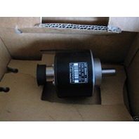 Heidenhain Indramat Encoder ROD 420.0010 238 485-23 new