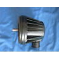 Heidenhain Encoder 1420 217-262-24 used