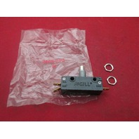 Mcgill Limit  Switch 2609-1150