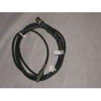 IFM/ Efector Temperature Sensor  TS2051