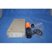 IFM KI5205 KIE3015-FNKG/NI Capacitive Sensor new