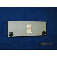 Compact SFH158X4 Air Cylinder