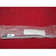 Namco  EL140-18900 Lever Clamp Kit