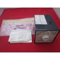 Philips Witromat 9404 436 13311 Temperature Controller