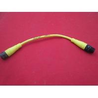 IFM E18247 Cable