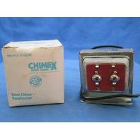 Chimex Transformer CX-T new