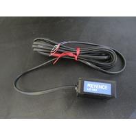 Keyence Photoelectric Sensor  LZ-153