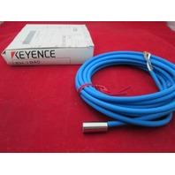 Keyence EH-1940 Proximity Switch new