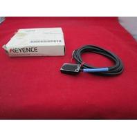 Keyence EZ-18T Sensor new