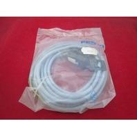 Festo KMF-1-220-2.5 Cable