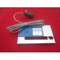 Interface  Force Transducer  SPI-3-200
