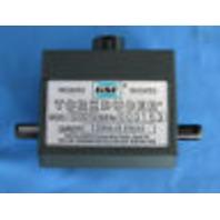 GSE Torkducer TD001G Torque Transducer new