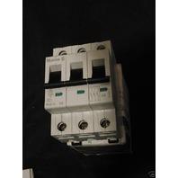 Moeller Miniature Circuit Breaker FAZ-3-C6 new in box