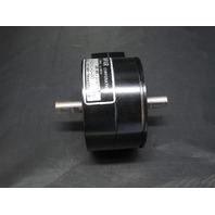 Dynapar Rotopulser Rotary Transducer  61-C-AEF-240-A-0-00  HH