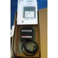 Datalogic Laser Scanner DS4600-3001 new
