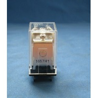 Omron GP Relay LY2-AC220/240
