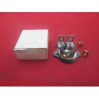 Westinghouse Heater 966486-H new
