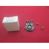 Westinghouse Heater 966484-H new