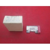 Westinghouse Heater 503C561G26 new