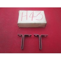 Cutler Hammer Westinghouse Heater  H43 new