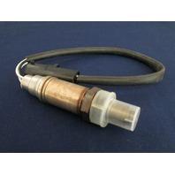 Bosch 0258003950 Oxygen Sensor