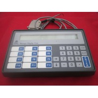 Maple Systems OMR460A-004 Message Display Unit