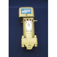 Taco PSD-101 Pressure Switch