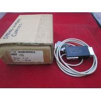 HBM Z8 G 60526 Load Cell new