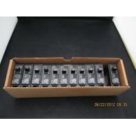 Murray Circuit Breaker MP140 Model 9  *NIB* lot of 11