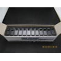 T & B Thomas & Betts Circuit Breaker TB130 Lot of 12 new