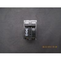 T & B Thomas & Betts Circuit Breaker TB245C