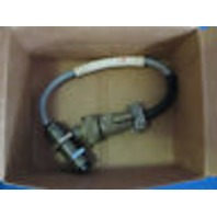 General Electric CR115D105A Proximity Limit Switch new