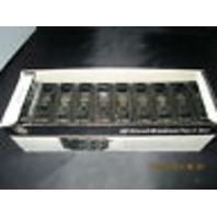 GE General Electric Circuit Breaker THQL115 Model S (Lot of 10) *NIB*