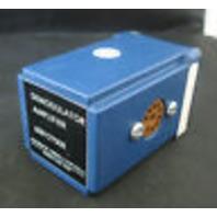 ATC 6501-270-08-00 Demodulator Amplifier 65012700800